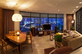 40 most beautiful interior design for your home