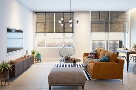 40 most beautiful interior design for your home 3