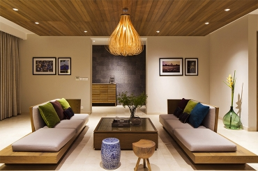 40 most beautiful interior design for your home 4