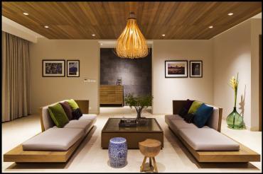 Dự án nhà ở Đảo Kim Cương